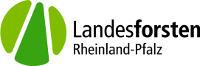 Landesforsten Rheinland-Pfalz