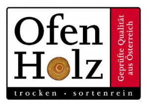 Ofen-Holz.at